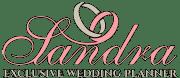 Sandra Tartaglia - Wedding Planner