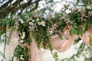 Sandra Weddings - Wedding Photographs