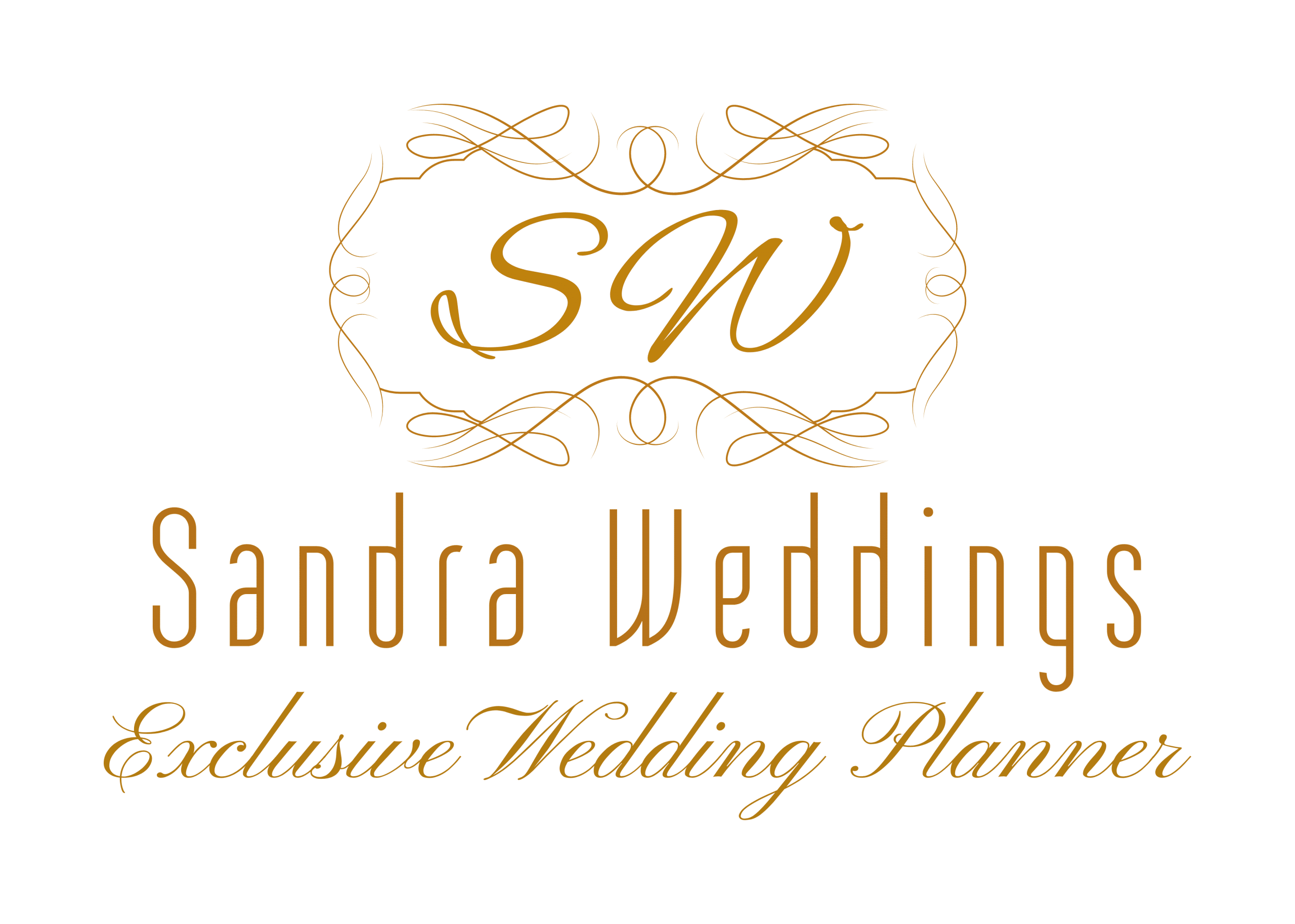 Sandra Weddings - Exclusive Wedding Planner in Tuscany