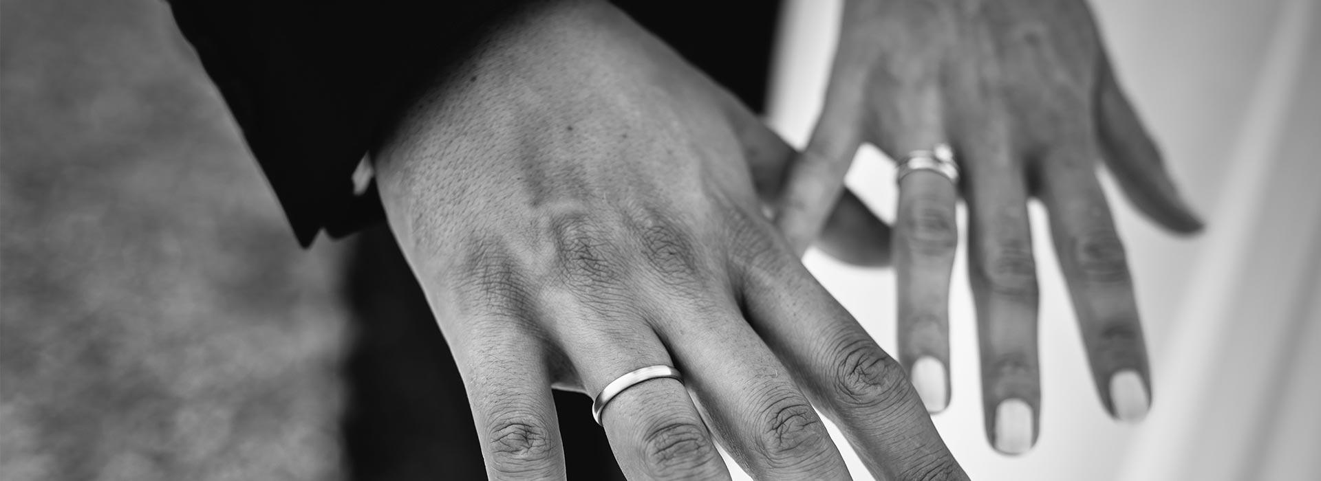 Sandra Weddings - Wedding Planning